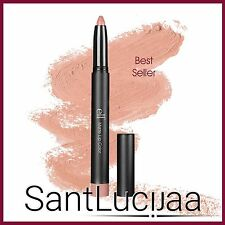 E.L.F ELF MATTE LIP COLOUR NEARLY NUDE COLOR LIPSTICK LIP PENCIL LINER BARE