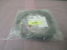 AMAT 0150-70030 Cable Mag To AC Chamber B, Harness, 414210