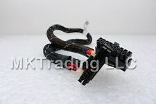 Dell Poweredge R710 HDD Backplane Power Cable XT622