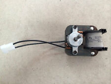 Mobile Home Parts 1 Bathroom New Vent Fan Motor