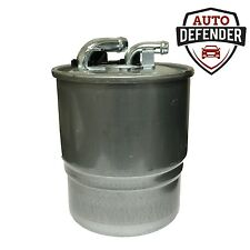 Sprinter 2500,3500 - Dodge, Mercedes-Benz OE Designed Fuel Filter