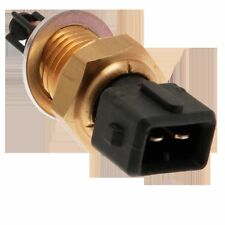 Cambiare Eng Man Air Temp Sensor - VE375086