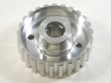 06-3979A Alloy Norton Commando light weight clutch center 750 850 06-3979