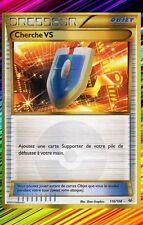 Cherche VS Secret - XY6:Ciel Rugissant - 110/108 - Carte Pokemon Neuve Française