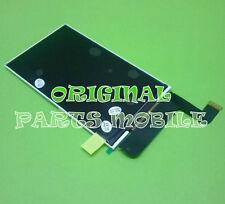 Pantalla LCD Display Sony Xperia E1 D2004 D2005 D2104 D2105 New ORIGINAL 800x480