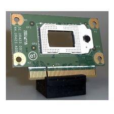Pieza de repuesto Acer DMD placa bd.x1130p/Board 55.k060q.004 para proyectores, nuevo