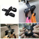 Car Clothes Hanging Auto bags organizer hook accessories holder hanging hold