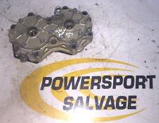 Evinrude 73 74 75 76 77 78 85hp Cylinder Head Top Engine