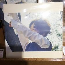 [New] SM TOWN Super Junior Yesung 'Here I Am' LP Album + Free Photo