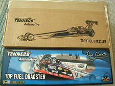 1998 NIB 1:24 1/24th Special Edition Revell JOE AMATO Tenneco Top Fuel Dragster