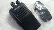 KENWOOD TK-2360 UHF 136-174 MHZ Portable Radio