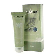 2 Pcs ST Herb Nano Breast Cream 40ml Bust Enlargement Boost Firming Size Natural