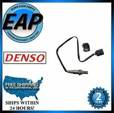 For 2004-2009 Mazda 3 2.0 2.3 CA Only Front DENSO O2 Oxygen Sensor NEW
