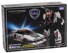 TRANSFORMERS TAKARA TOMY MASTERPIECE  MP-20 AUTOBOT WHEELJACK