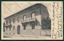 Firenze Città cartolina QQ2128