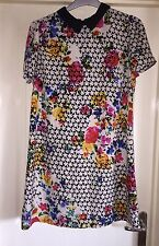 Atmosphere Stunning Ladies Dress, Size 16 - Fab!