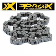 New Suzuki RMZ 450 2006-2015 Prox Cam Chain - RM-Z450 05-15 Timing Chain
