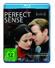 § Blu-ray * PERFECT SENSE # NEU OVP