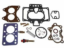 Carburetor Kit 1947-1952 Pontiac w/ Carter WCD 2bbl NEW