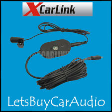 XCARLINK - SKU2820 ADD ON BLUETOOTH HANDS FREE MODULE FOR IPOD OR USB ADAPTERS