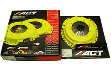 ACT HD CLUTCH COVER PRESURE PLATE 93-02 FORD PROBE MAZDA 626 MX-6 PROTEGE 2.0L
