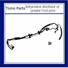 Genuine Ford Focus MK2 Power Steering Pipes and Pump Union Nut 1743278-4747355
