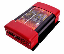 Sterling Alternator to Battery charger 12v 80A AB1280