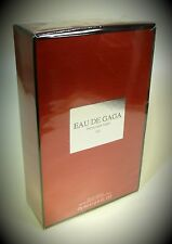 Lady Gaga Eau de Gaga 75 ml Eau de Parfum (EDP) Spray