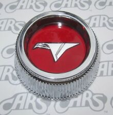 1965 Buick Special, Skylark, GS, Sportwagon Wheel Cap. Hub. Mag. Center Cap