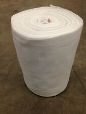 1 Rolle  200 Meter  Putztücher Putztuchrolle Putzpapier Putztuch 100%Baumwolle
