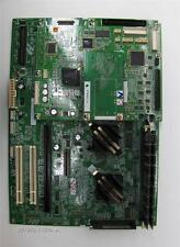 Canon FG3-3392 Main Sub Board for Canon 3200 Printers