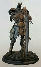 Dark Souls 3 Prestige Edition: Lord of Cinder Statue ONLY Yhorm the Giant figure