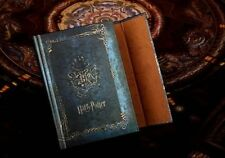 New AU Harry Potter Vintage Diary Planner Journal Book Agenda Notebook best gift