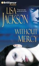 Without Mercy, Jackson, Lisa, Good Book