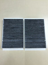 Mercedes S-Class W222 Carbon Blower Air Filter