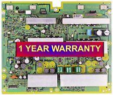 TNPA4782   TNPA4782AG  TXNSC1DXUE      Panasonic SC Module     Trade In Service