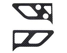 JOllify Carbon Cover für Suzuki GSF 1250 S #090c