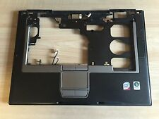 DELL LATTITUDE D830 SERIES GENUINE TOUCHPAD PALMREST SURROUND 0FT373