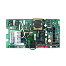 Balboa GL2000 Mach3 Circuit Board - PCB 53708 54504 55088 Hot Tub Parts