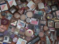 Wholesale 100PC. Almay Makeup Hard Candy Mary-Kate Wet N Wild CG salvage lots