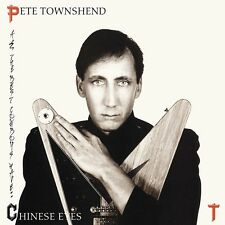 Pete townshend-All the Best Cowboys Have Chinese Eyes CD NEUF