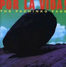 The Pachinko Fake Por la Vida!