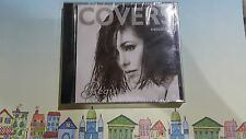 Regine Velasquez - Covers Volume 2 - Sealed - OPM