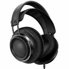 Philips X2/27 Fidelio Premium Headphones Black - Brand New
