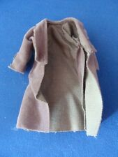 Bib Fortuna Robe/Cape Great Shape ORIGINAL  NOT Repro Star Wars