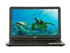 "Acer CB3-531-C4A5 15.6"" Intel 2.41GHz 2GB Memory 16GB SSD Drive Chrome OS Laptop"