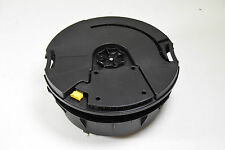 6C0035621 Original SUBWOOFER mit Halter 1S0035643B VW Polo 6C Beats
