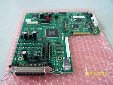 OLIVETTI PR2plus PR2 PLUS SERIAL BASE BOARD XYAB2312 XYAB3270 XYAB3698