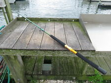Brand New 130lb Saltwater Roller - Fishing Rods -