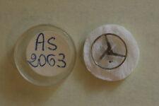 Balance complete AS 2063 bilanciere completo 721 NOS